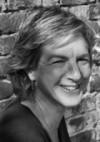 Sue Eckstein